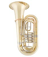 Arnolds & Sons Bbb-Tuba ABB-6180