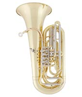 Arnolds & Sons Bbb-Tuba ABB-350