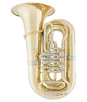 Arnolds & Sons Bbb-Tuba ABB-220