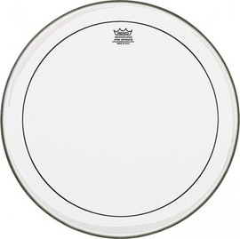 REMO PS-0314-00 Pinstripe Clear 14