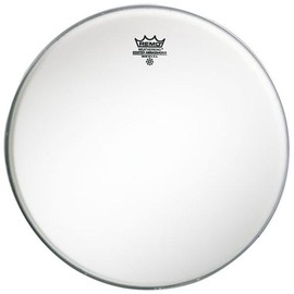 REMO BE-0213-00 Emperor Smooth White 13