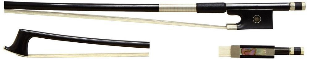 Gewa Violin bow Carbon Jeki 3/4